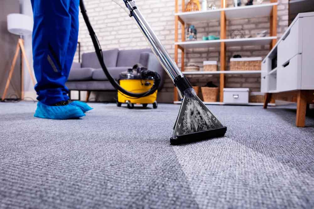 limpeza-carpete